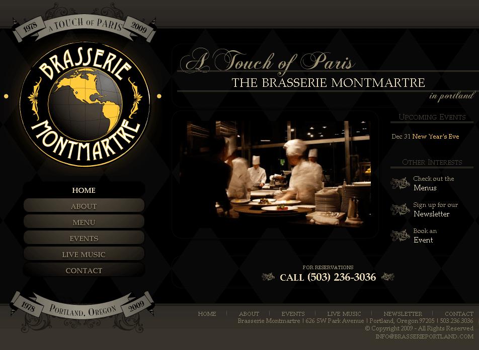 brasserie-montmartre
